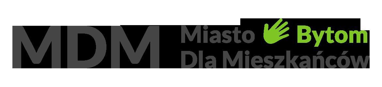 MDM Miasto dla Mieszkańców